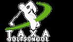 Taxandria Logo